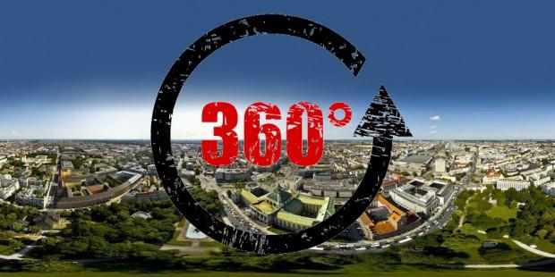 _1040507 Panorama_Innenstadt_mit_360°Button