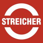 MAX STREICHER