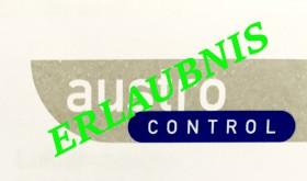 Austro Control Logo